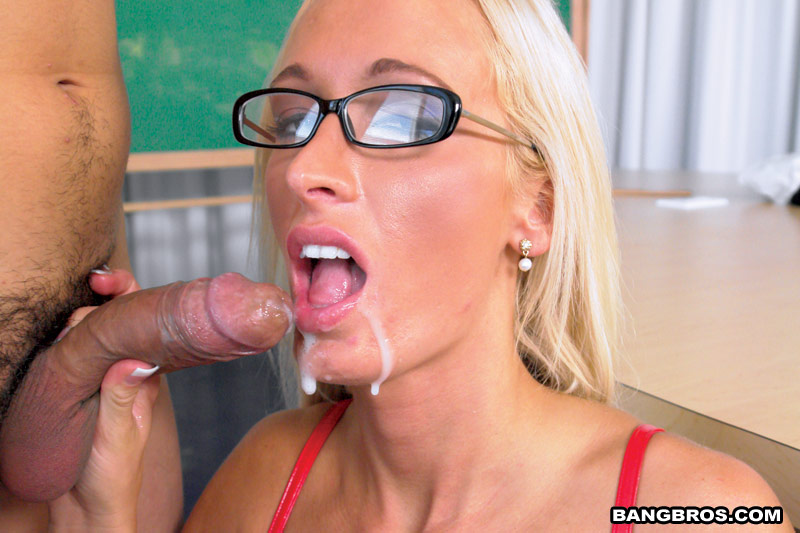 Attractive german milf anal weiners